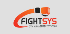 fightsys