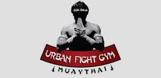 urbanfight
